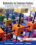 Cheap Textbook Image ISBN: 9780073519579