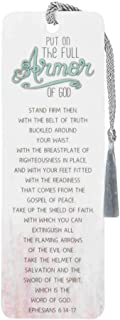 armor of god bookmark