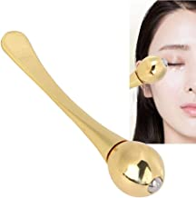 Augenmassagegerät, Augencremelöffel für Anti-Falten-Gesichtsmassagegerät Dark Circle,..