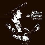 Alma de Guitarra