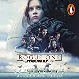 Rogue One - A Star Wars Story - Format Téléchargement Audio - 24,53 €
