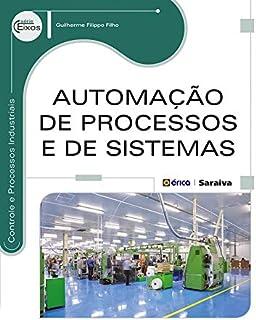 Automação de Processos e de Sistemas