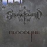 Songtexte von Shark Island - Bloodline