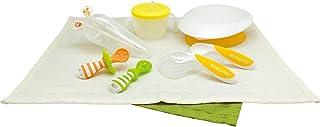 EDISONMAMA Tableware Set