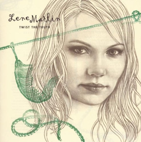 Twist The Truth [Import]