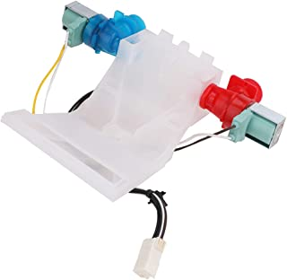 Best kenmore 400 washer water inlet valve Reviews