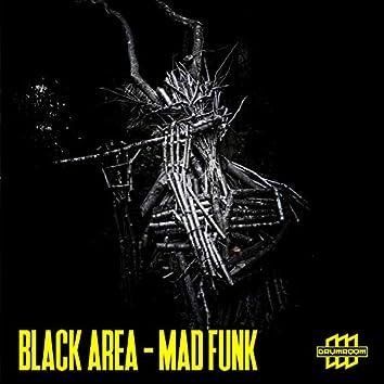 Mad Funk