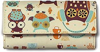 ShopMantra Multicolor Women's Wallet