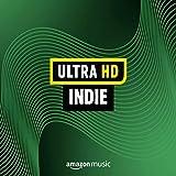 Ultra HD インディー