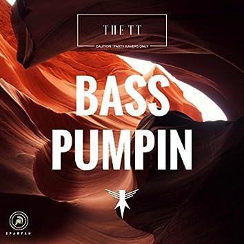 Bass Pumpin