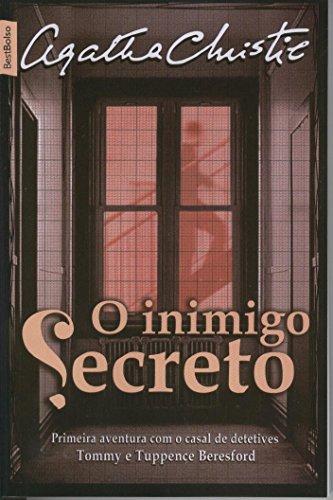 O Inimigo Secreto