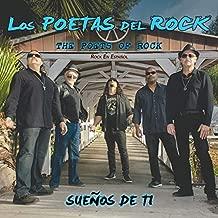 los poetas del rock