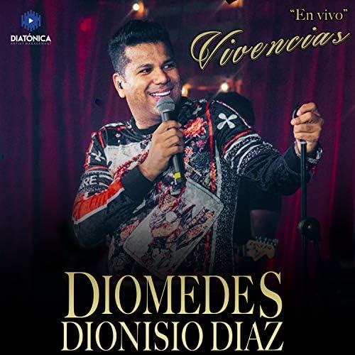 Diomedes Dionisio Díaz