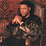 Songtexte von Keith Sweat - Keith Sweat