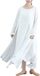 Best two piece white boho dress Reviews