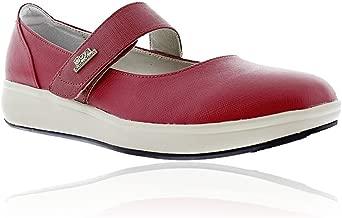 Mejor Los Zapatos De Delia de 2020 - Mejor valorados y revisados