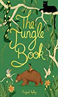 The Jungle Book (Wordsworth Collector's Editions)