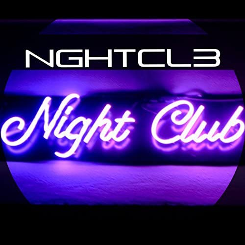 NGHTCLB