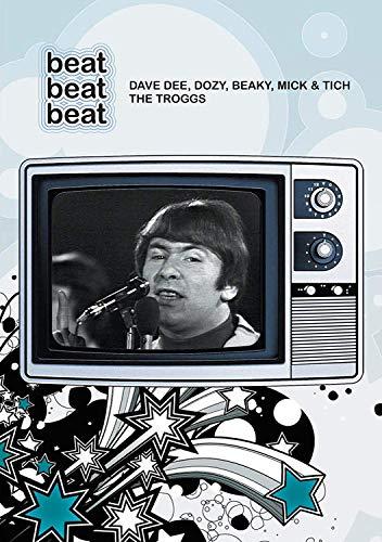 Beat, Beat, Beat, Vol. 2: Fab Gear -- More Mop Top Rarities