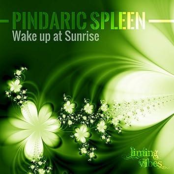Wake Up at Sunrise