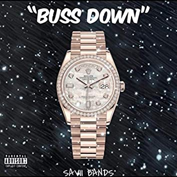 Buss Down