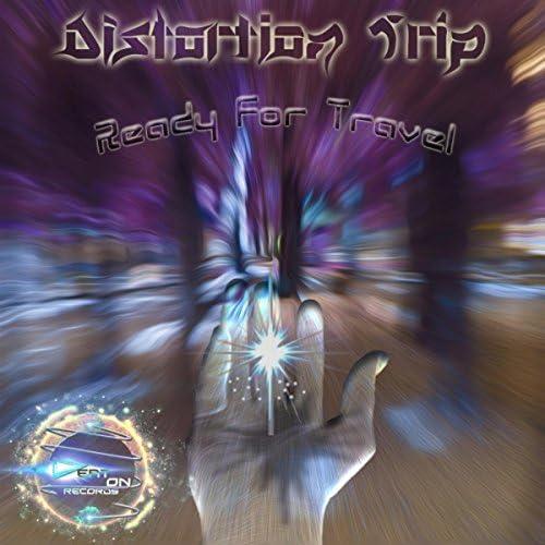 Distortion Trip