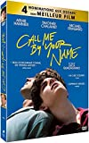 Call Me By Your Name [Edizione: Francia]