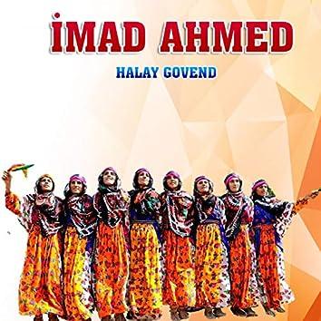 Halay Govend