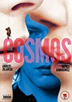 Cosmos - Subtitled