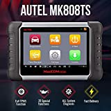AUTEL Automotive Tools & Equipment