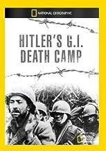 Hitler's G.I. Death Camp