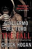 The Strain Trilogy: Del Toro & Hogan