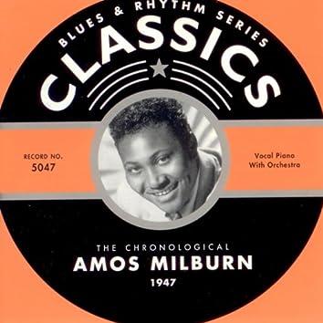 Classics: 1947
