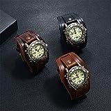 Zoom IMG-1 lucky clover a orologi da