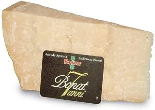 Parmigiano Reggiano 84 mesi (7 anni) - 500 gr