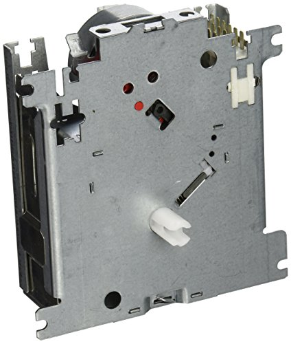 General Electric WD21X10078 Dishwasher Timer