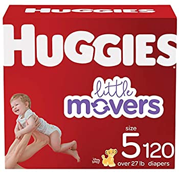 Best little movers size 5 Reviews