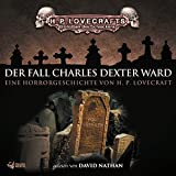 Der Fall Charles Dexter Ward - Teil 281