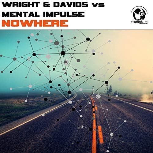 Wright & Davids & Mental Impulse