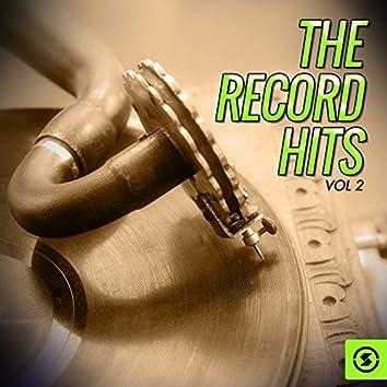 The Record Hits, Vol. 2