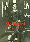 Amedeo Modigliani 1884-1920. Biographie