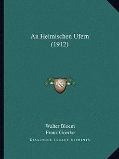 An Heimischen Ufern (1912)