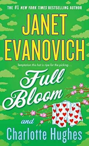 Full Bloom (Janet Evanovich's Full Series Book 5) (English Edition)