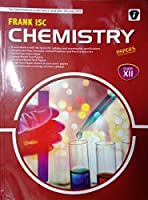Frank ISC Chemistry Papers 2019/2020