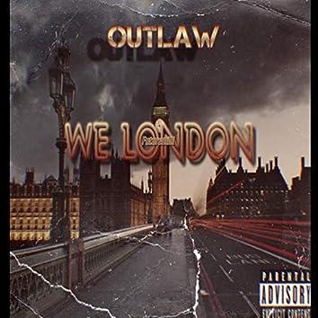 We London