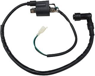 Ignition Coil For Honda DY110 C70 Z50 QA50 XL70 SL70 XR80 ST90 Dirt pit bike US