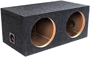 94 01 dodge ram sub box