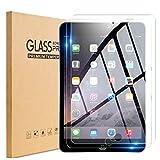 Panzerglas für iPad Mini 4/5[2 Stück], TopEsct Premius 9H Hartglas Schutzfolie für Apple iPad Mini 4 5 Glas Bildschirmschutzfolie(Mini 5/4)