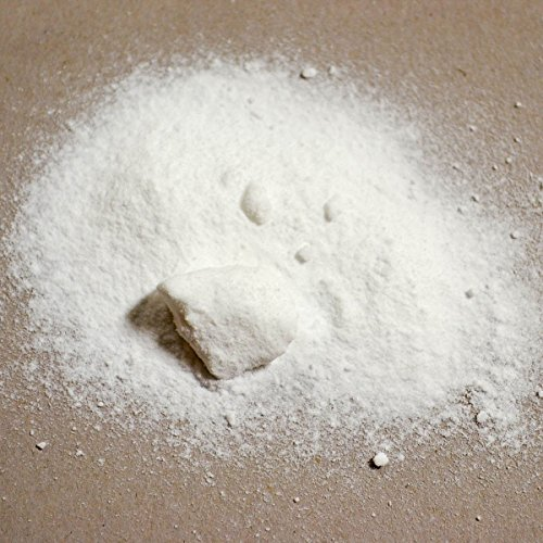 Potassium Nitrate HIGH Purity Granulated 4 LBS 4 POUNDS