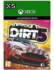 DIRT 5 Standard | Xbox - Codice download